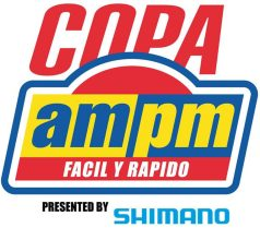 cropped-copa-ampm1.jpg