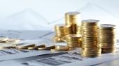 finanzas-para-no-financieros