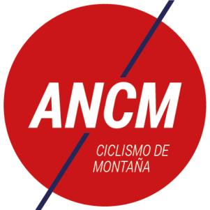logo ancm_nuevo