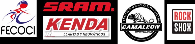 logos para copa 2018