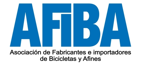 Logo AFIBA 2